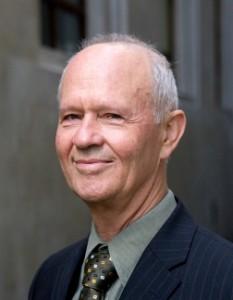 Robert Fisher QC